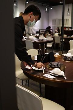 一樓用餐空間.jpg