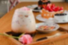玫瑰鮮奶茶.jpg