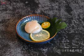 日本生食級大干貝.jpg