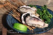 肉吧·RouBar x 燒肉專門店 生食級廣島生蠔 01.jpg