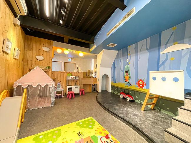 2F兒童遊戲室.jpg