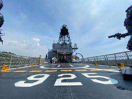 軍艦甲板處.jpg