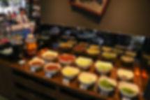 牛五蔵 用餐環境 24.jpg