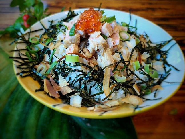 鮭魚拌飯.jpg