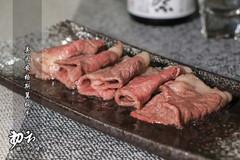 初云燒肉-職人的燒肉屋 美國安格斯翼板牛 03.jpg