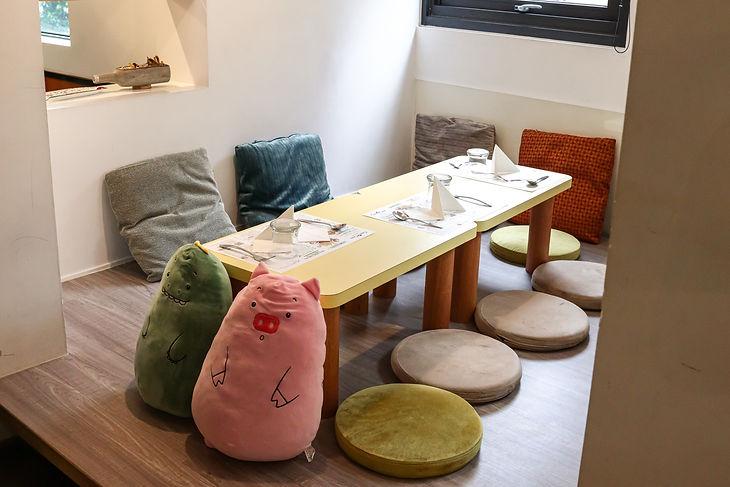 用餐空間.jpg
