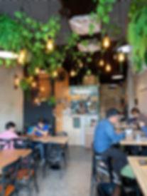 旅圖Map Lab 用餐環境01.JPG