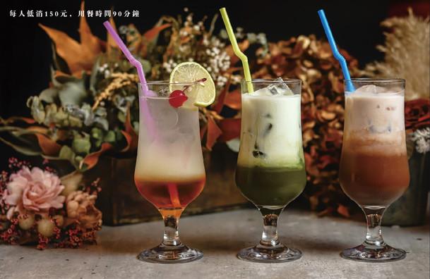 百米廚房_MENU_10.jpg