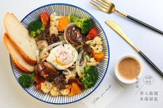 草人橄欖食蔬菇盅2.jpg