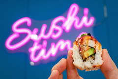 捲捲米Sushi Bar美式壽司.jpg