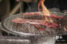 初云燒肉-職人的燒肉屋 和牛·扇子 02.jpg