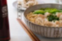 來麵室麵食專賣 餛飩麵(湯)02.jpg