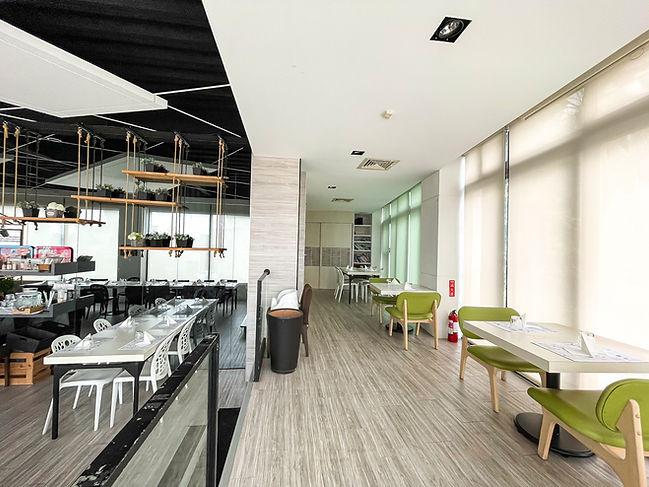 2F用餐空間.jpg