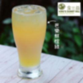 金三益 芭樂鮮橙綠.jpg