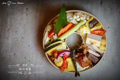 綜合菜盤.jpg