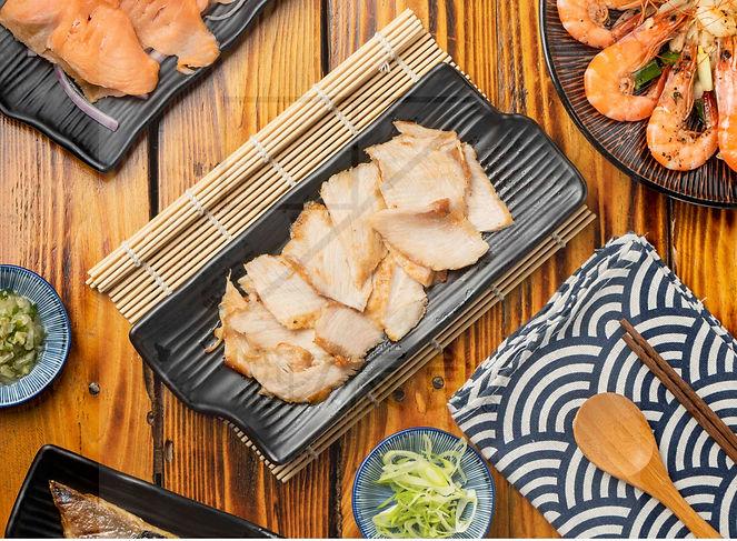 松阪豬肉.jpg