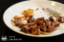商業午餐-主餐-嫩肩牛排.jpg