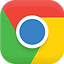 browser-google-chrome-icon_edited.png