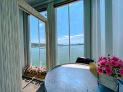 海景VIP室.jpg