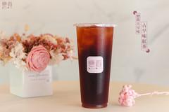 古早味紅茶.jpg