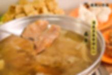 湯底主要食材-扁魚.jpg