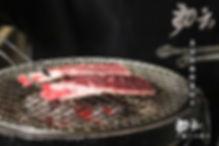 初云燒肉-職人的燒肉屋 美國安格斯翼板牛 02.jpg