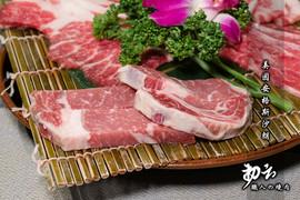 初云燒肉-職人的燒肉屋 美國安格斯沙朗 01.jpg