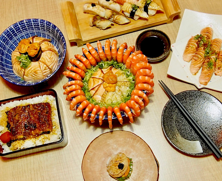 城前料理亭 - 日本料理專賣.jpg