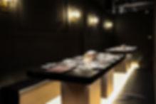 肉吧·RouBar x 燒肉專門店 用餐環境 08.jpg
