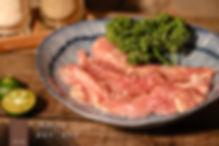 肉吧·RouBar x 燒肉專門店 國產桂丁雞脖脖 01.jpg