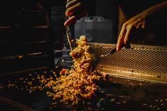 鐵板料理過程.jpg