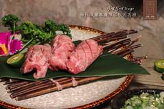 肉吧·RouBar x 燒肉專門店 每日限量本產厚切牛舌舌根 01.jpg