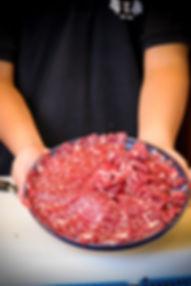 新鮮牛肉手工薄切.jpg