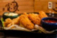宝鰻 海鮮雙拼 02.jpg