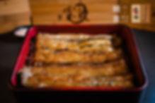 宝鰻 【鰻重】(松)-關西_白燒_ 02.jpg