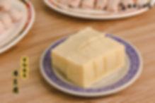 單點推薦-凍豆腐.jpg