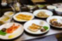 商業午餐.jpg