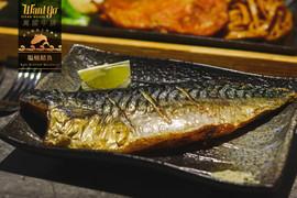 塩燒鯖魚.jpg