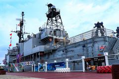 德陽號驅逐艦.jpg