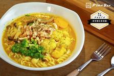 麥耶爾田濃湯麵2.jpg