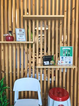 來麵室麵食專賣 用餐環境 01.jpg