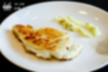 雙人套餐-副餐-鮮魚.jpg