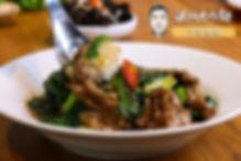 牛肉燴飯.jpg