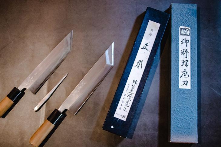 宝鰻 日本正統刀具 01.jpg
