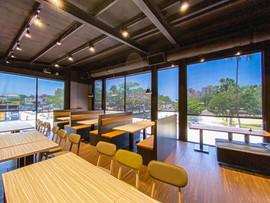 用餐環境-2F.jpg