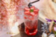 草莓Mojito.jpg