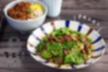 牛五蔵  醬爆芥蘭牛.jpg
