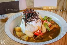 柒月特製和洋咖喱.jpg