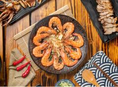 蒜頭蝦.jpg