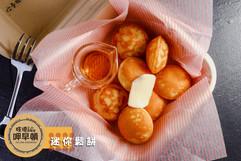 迷你鬆餅2.jpg